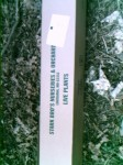 Box of Fruit Trees